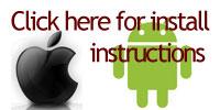 install-app-image